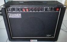 Hohner Viper 75L