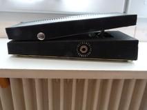 Hohner Volume pedal