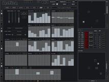 Homegrown Sounds Motion