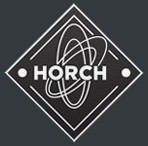 Horch RM2J mkII