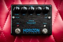 Horizon Devices Apex Preamp