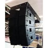 Hortus Audio LVT-6