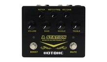 Hotone Audio A Station