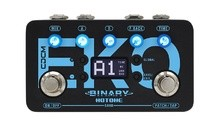 Hotone Audio Binary Eko