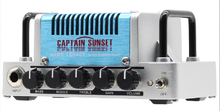 Hotone Audio Captain Sunset