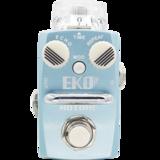 https://img.audiofanzine.com/images/u/product/thumb2/hotone-audio-eko-190936.png