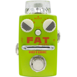 Hotone Audio Fat Buffer