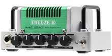 Hotone Audio Freeze B