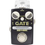 Hotone Audio Gate