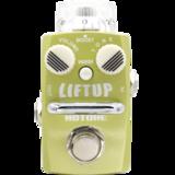 Hotone Audio Liftup