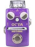 Hotone Audio OCTA