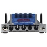 Hotone Audio Vulcan Five-O