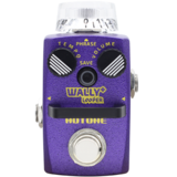 Hotone Audio Wally+