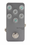 Hotone Audio Xtomp Mini