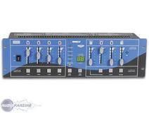 Hq Power VDPDP136