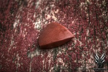 Hufschmid Guitars UHMWPE Attack Drop Plectrum