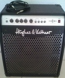 Hughes & Kettner BassForce L