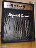 Hughes & Kettner BassKick 303