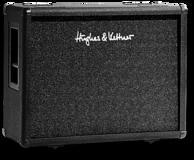 Hughes & Kettner CC 212