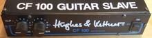 Hughes & Kettner CF100