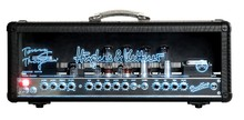 Hughes & Kettner Duotone Tommy Thayer