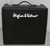 Hughes & Kettner Edition 1