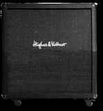 Hughes & Kettner SC 412