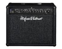 Hughes & Kettner Switchblade 50 Combo