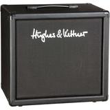 Hughes & Kettner TubeMeister TM110