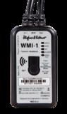 Hughes & Kettner WMI-1