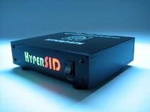 HyperSynth HyperSID module