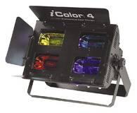 I Solution IC 4L