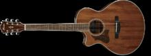 Ibanez AE245L