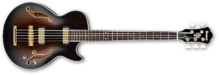 Ibanez AGB205