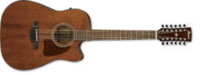 Ibanez AW5412CE