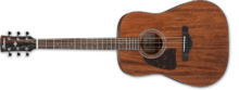 Ibanez AW54L
