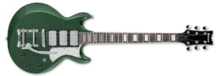 Ibanez AX230T