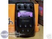 Ibanez CS5 Super Chorus