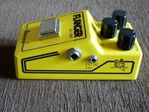 Ibanez FL-301 V1 Flanger