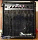 Ibanez IBZ3