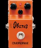 Ibanez OD850 Overdrive (réédition 2016)