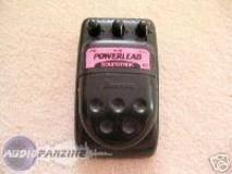Ibanez PL5 Powerlead