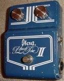 Ibanez PT-707 Phase Tone II