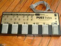 Ibanez PUE-5 Tube