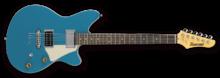 Ibanez RC520