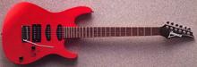 Ibanez RG140 [1988]