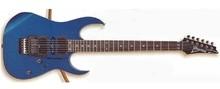 Ibanez RG570 [1997-2002]