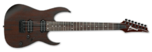 Ibanez RG7421 [2013-Current]