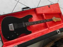 Ibanez RS335