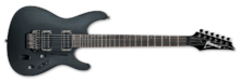 Ibanez S520 [2014-Current]